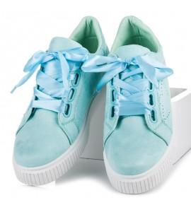 Zomšiniai laisvalaikio batai