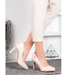 Madingi batai