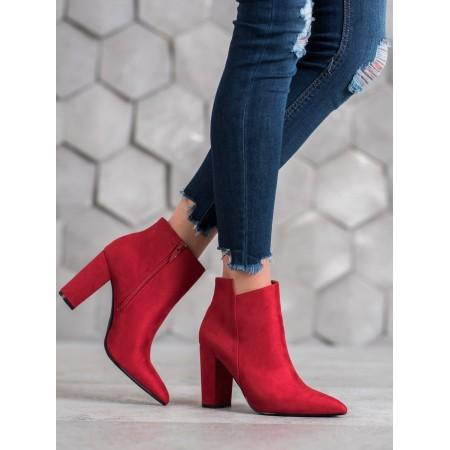 Stilingi auliniai batai