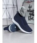 Ažūriniai batai sportiniai