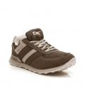 Sporto / Laisvalaikio batai (vyriški)